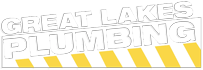 Great Lakes Plumbing